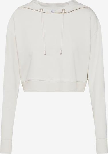 ABOUT YOU Limited Sweat-shirt 'Sarina' en beige, Vue avec produit