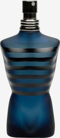Jean Paul Gaultier 'Ultra Male' Eau de Toilette in saphir, Produktansicht