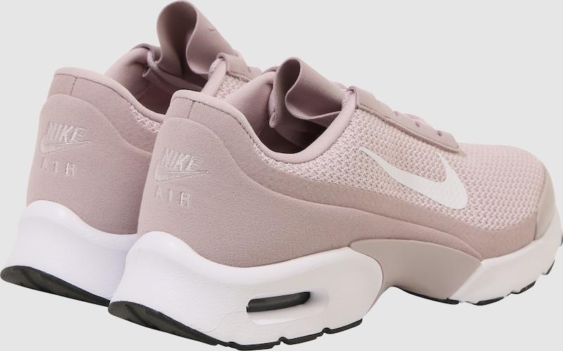 Nike Sportswear Sneaker Low 'Air Max Jewell'