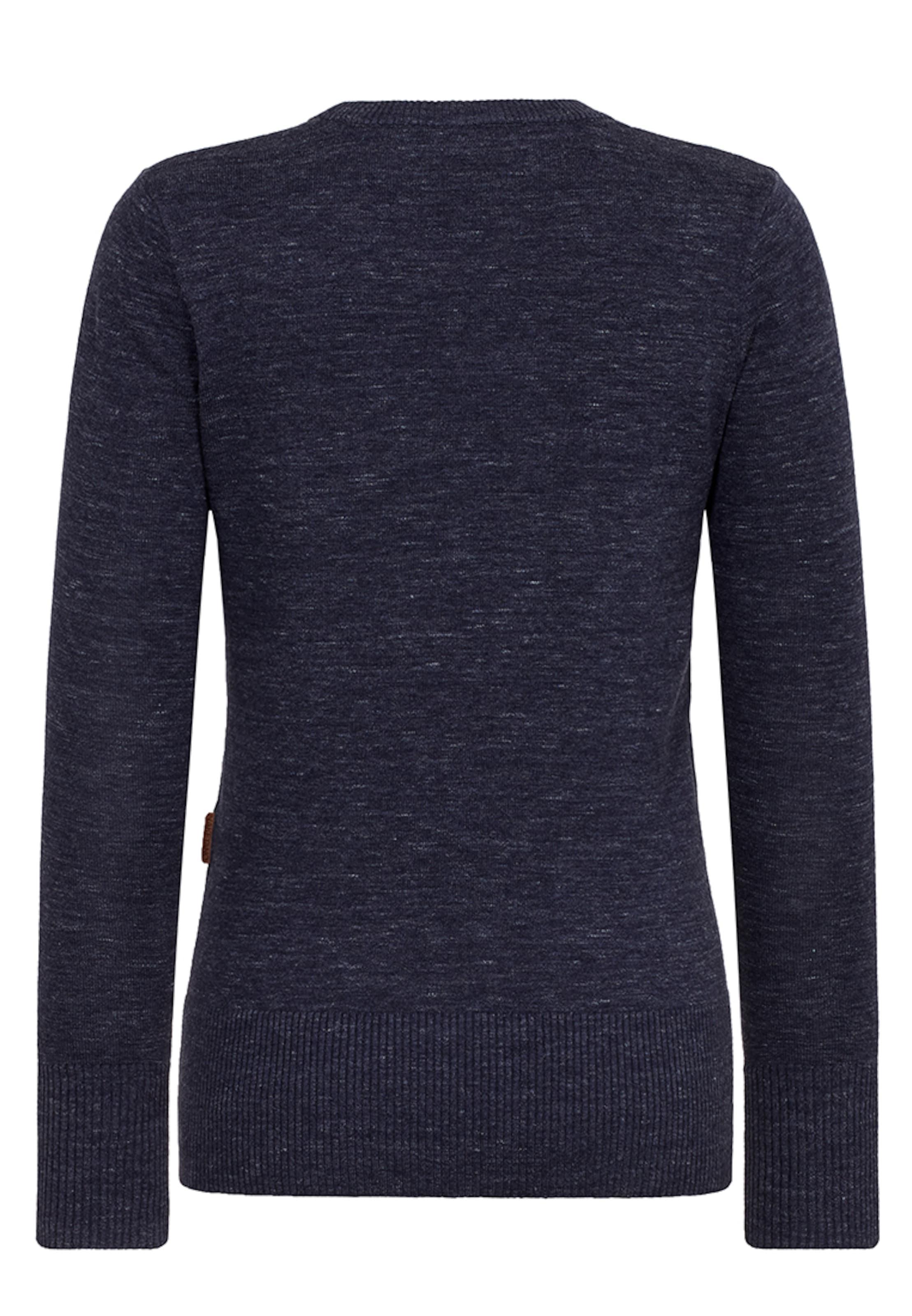 naketano Knit Pullover Verkauf Offizielle Seite qdZwDE3