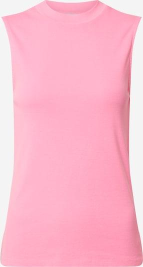 EDC BY ESPRIT Shirt in pink, Produktansicht