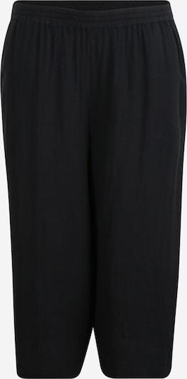 Zizzi Kalhoty 'EMMA' - černá, Produkt