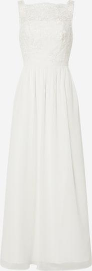 Vakarinė suknelė 'BE52458DO' iš Chi Chi London , spalva - balta, Prekių apžvalga