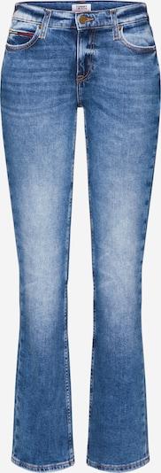 Tommy Jeans Jeans '1979' in hellblau, Produktansicht
