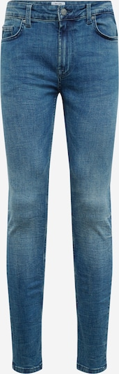 Only & Sons Vaquero 'ONSWarp' en azul denim, Vista del producto