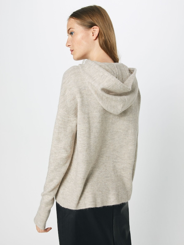 Pull Gris Review En Review Pull over Pull over En Review over Gris wiuTlOkPXZ