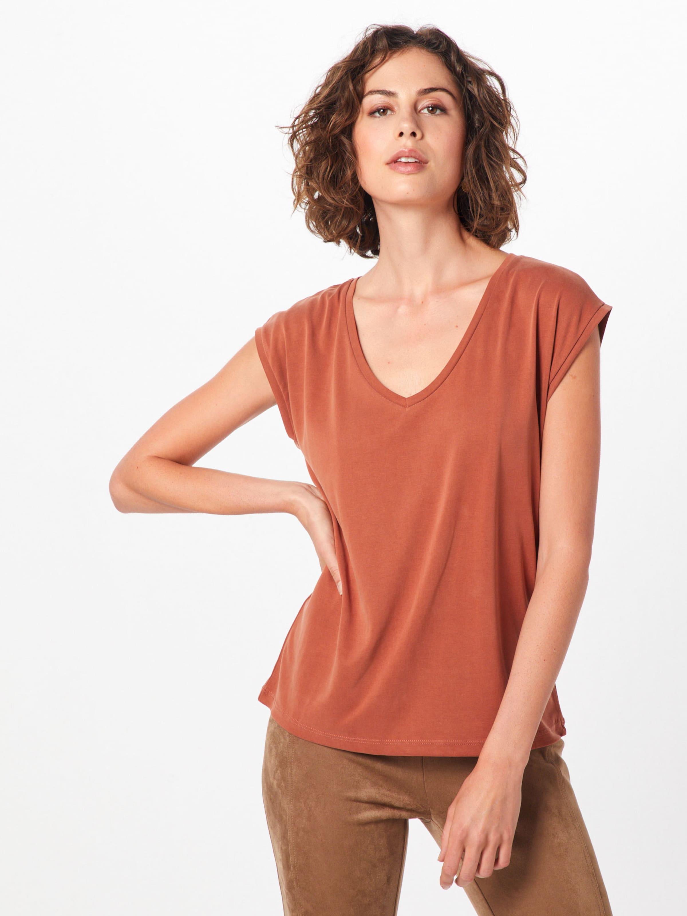 Rouille Pieces En Rouge T shirt lcFuK1JT3