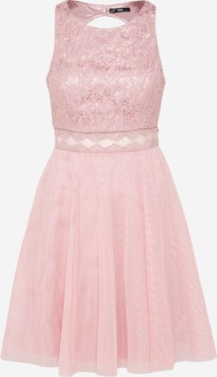 Kokteilinė suknelė iš VM Vera Mont , spalva - rožių spalva, Prekių apžvalga
