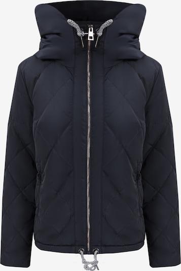 Finn Flare Jacke in kobaltblau, Produktansicht