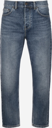 Carhartt WIP Jeans ' Newel ' in blau, Produktansicht