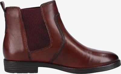 TAMARIS Chelsea Boots en pueblo, Vue avec produit
