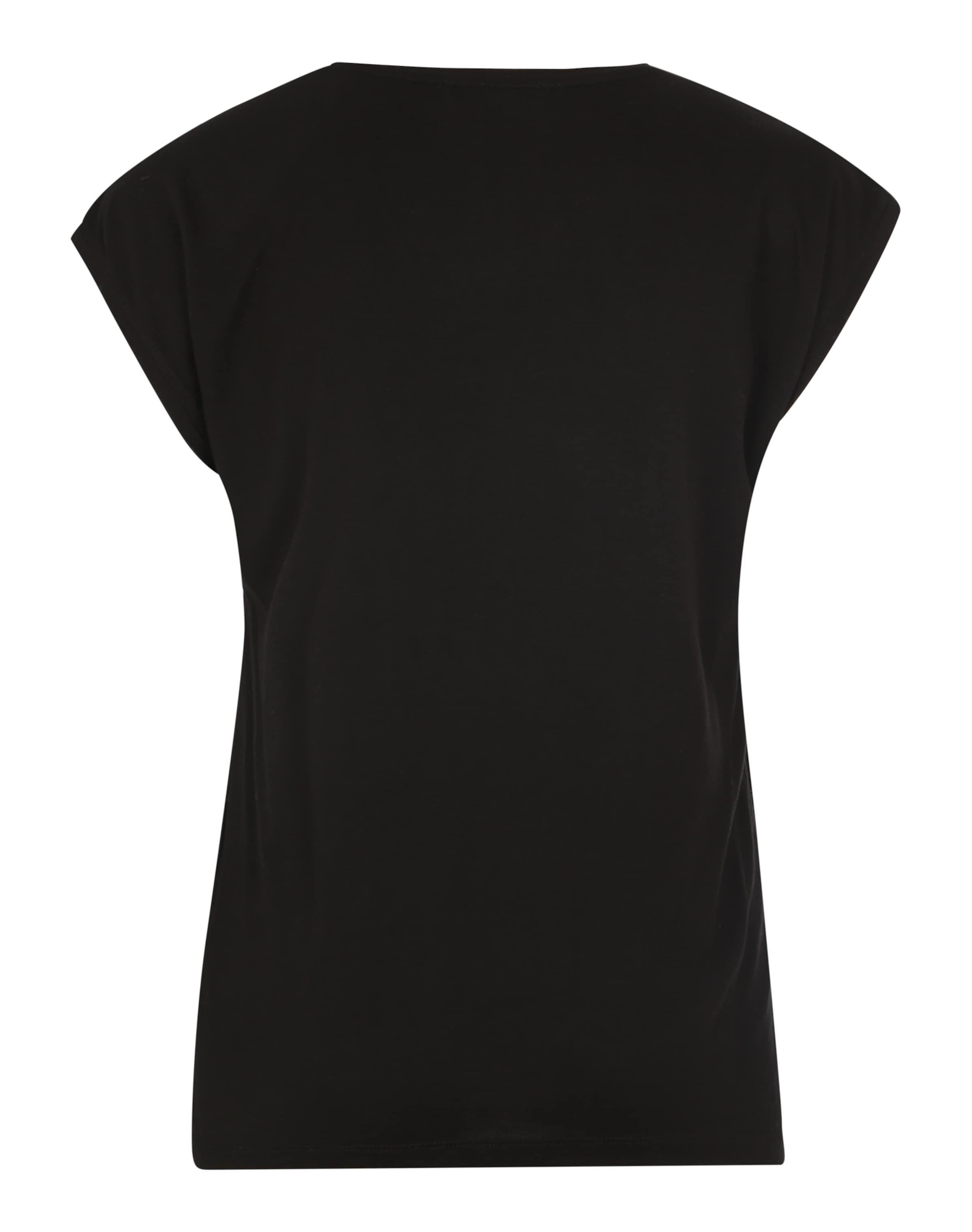 'billo' shirt Noir Pieces T En CrxWedBo