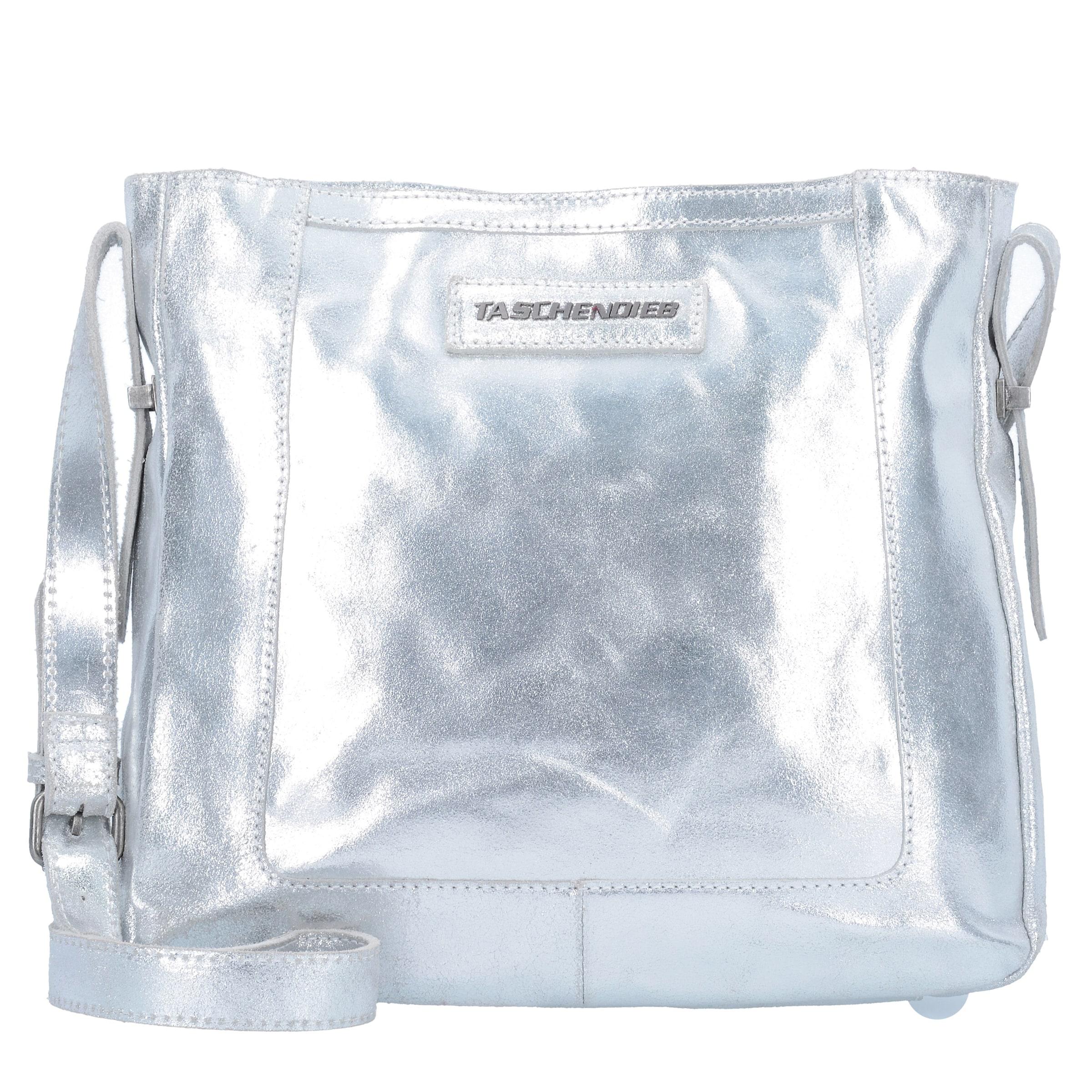 Taschendieb Wien Umhängetasche Leder 30 cm Verkauf Truhe Bilder Spielraum In Mode Online Heißen Verkauf Zum Verkauf LVWmO