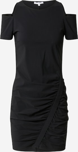 PATRIZIA PEPE Sukienka w kolorze czarnym, Podgląd produktu