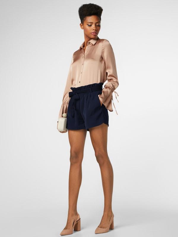 Sparkz Shorts 'Dora' 'Dora' 'Dora' in navy  Neue Kleidung in dieser Saison df129e
