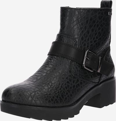Auliniai batai 'Elsa' iš MTNG , spalva - juoda, Prekių apžvalga