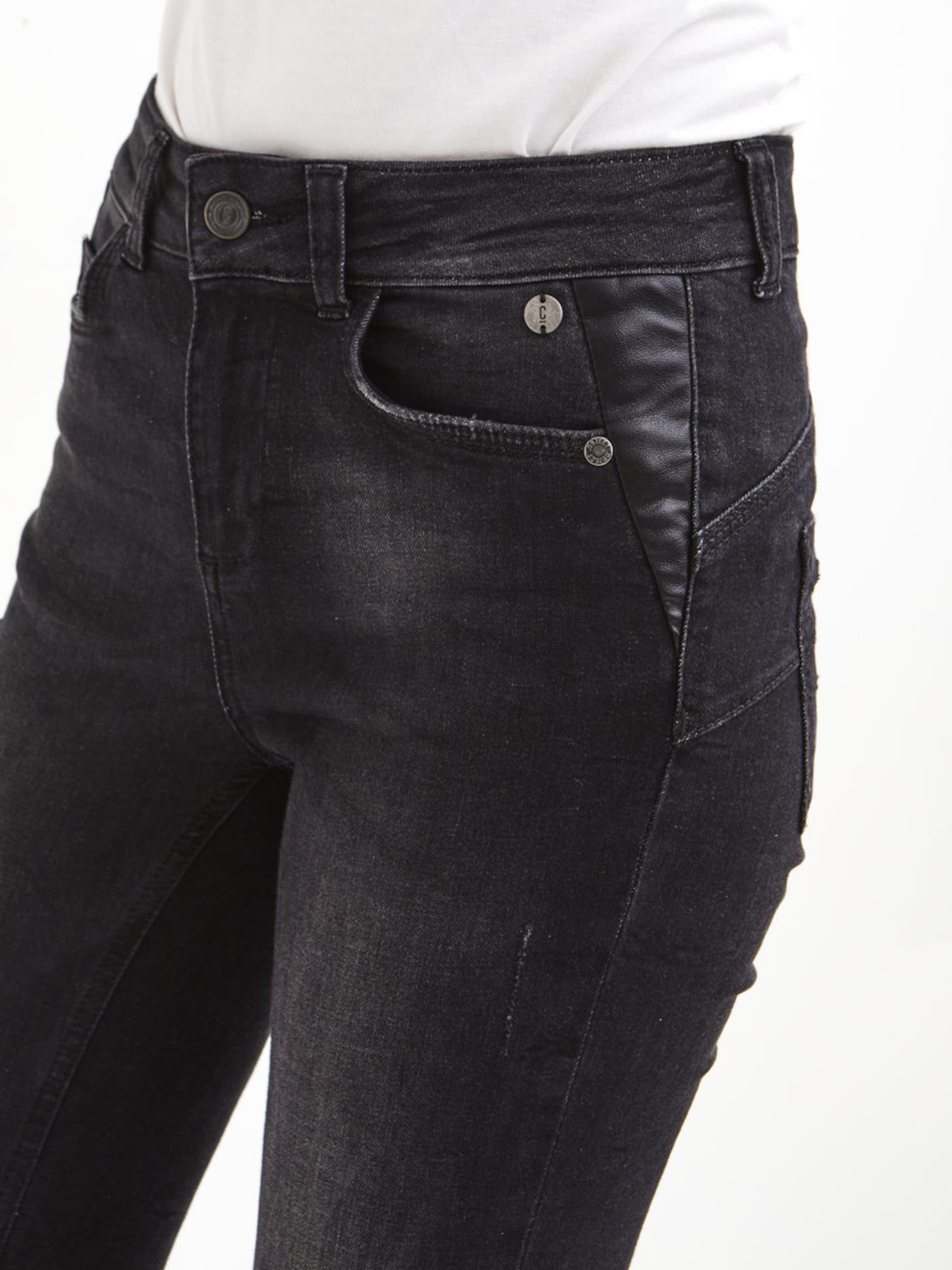 Großer Verkauf Online OBJECT Skinny Jeans 'OBJSally' Authentisch Zum Verkauf Preiswerten Realen h9po34umVT