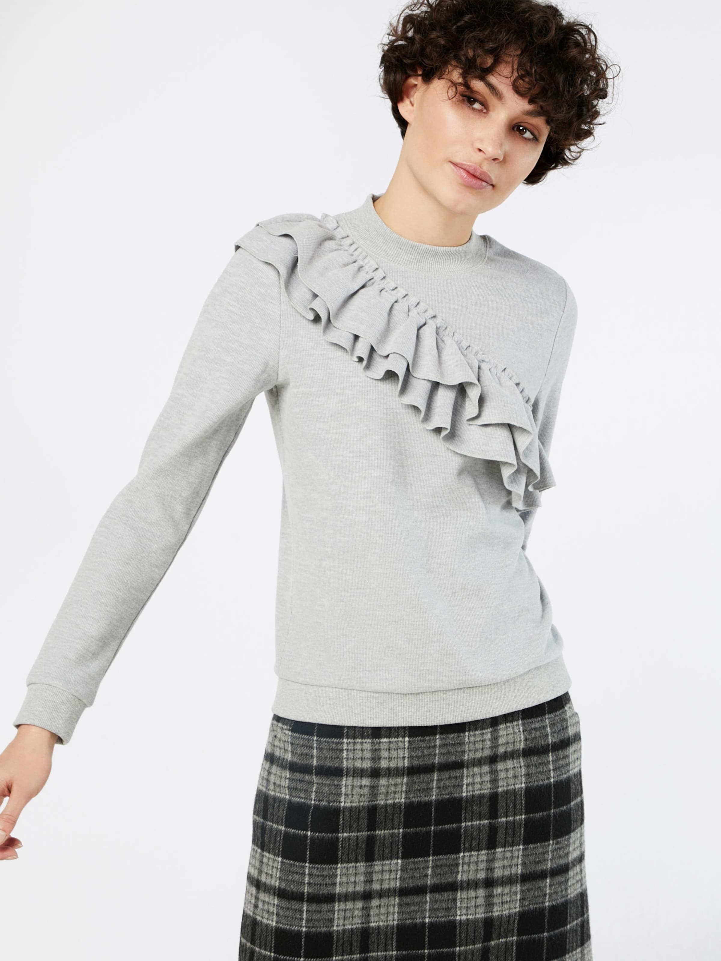 Review Sweatshirt 'VOLANT TURTLE' Wählen Sie Eine Beste Günstig Kaufen Geniue Händler AaqsvfC