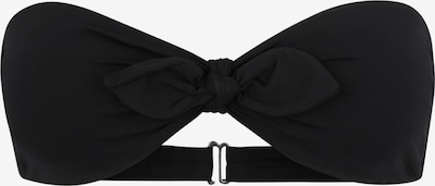Sutien de costum de baie sport 'Sol Searcher Tied Ba' BILLABONG pe negru, Vizualizare produs
