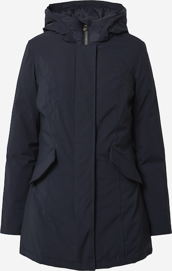 Canadian Classics Winter jacket 'Donna' in navy, Item view