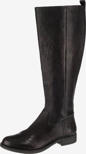 SPM Stiefel 'Ashton' in schwarz, Produktansicht