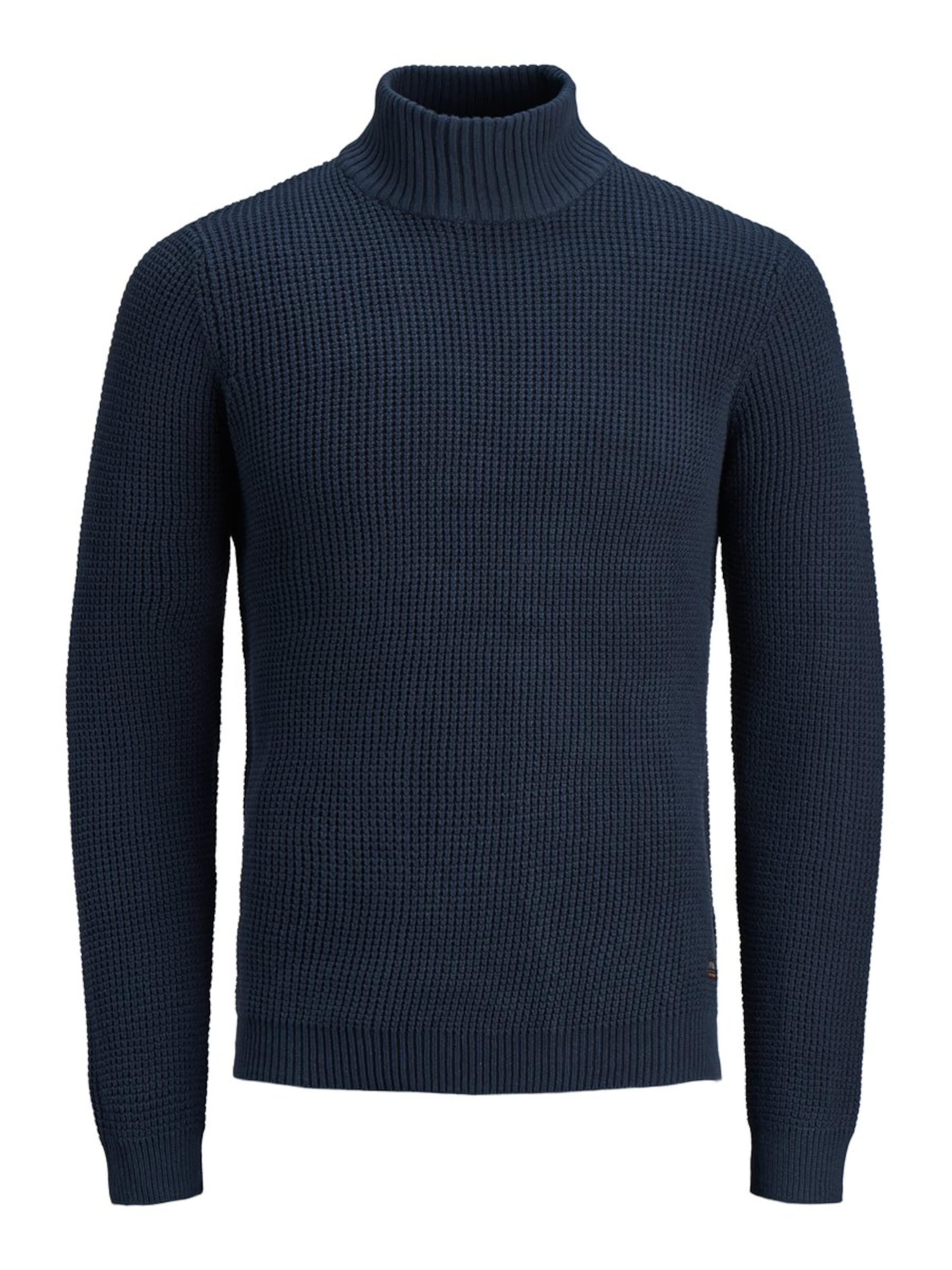 Produkt Pullover Navy Pullover Produkt In Pullover Produkt In Navy uT13FKJcl