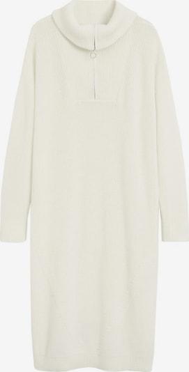 MANGO Kleid 'Copi-I' in weiß, Produktansicht