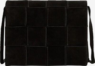 MANGO Tasche 'Hft Abigail' in schwarz, Produktansicht