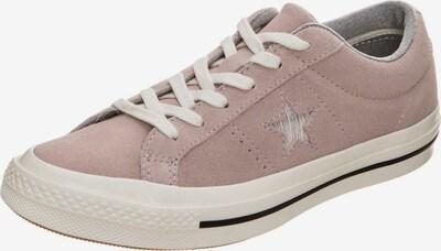 CONVERSE Sneaker in rosé, Produktansicht