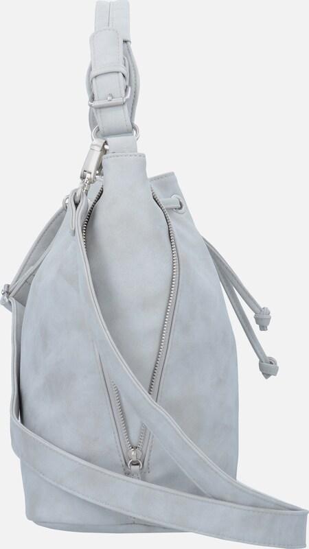 Fritzi aus Preußen Yuna Handtasche