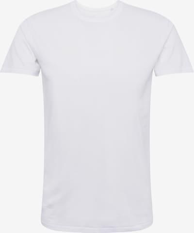 rag & bone Shirt in weiß, Produktansicht