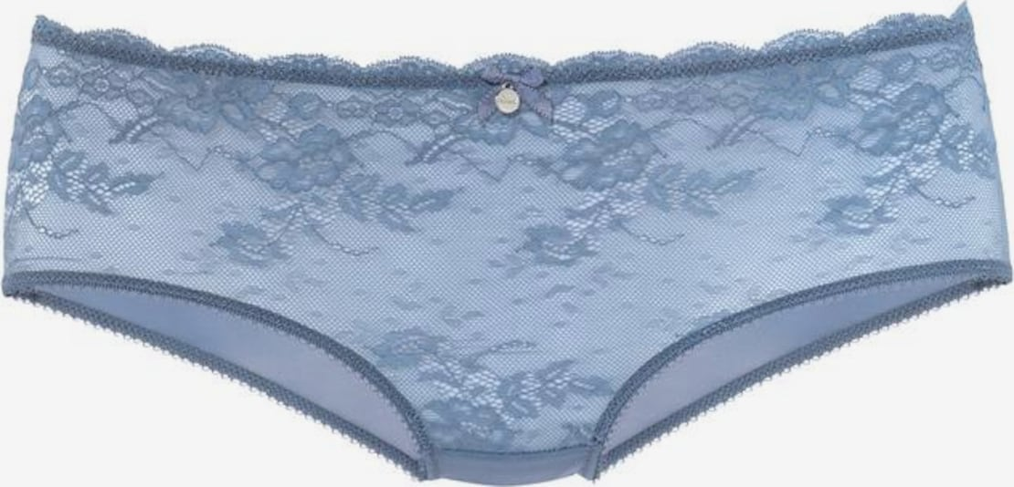 s.Oliver Panty in opal, Produktansicht