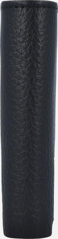 SAMSONITE XLN SLG Geldbörse RFID Leder 13 cm