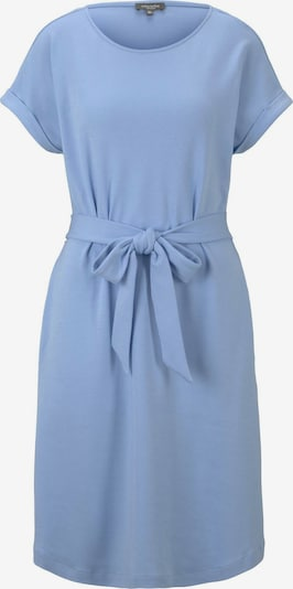 MINE TO FIVE Kleid in himmelblau, Produktansicht
