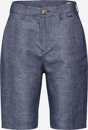 Herrlicher Chino hlače 'Starlight' | modra barva, Prikaz izdelka
