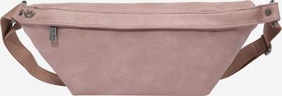 Fritzi aus Preußen Tasche 'Hedi' in rosa, Produktansicht