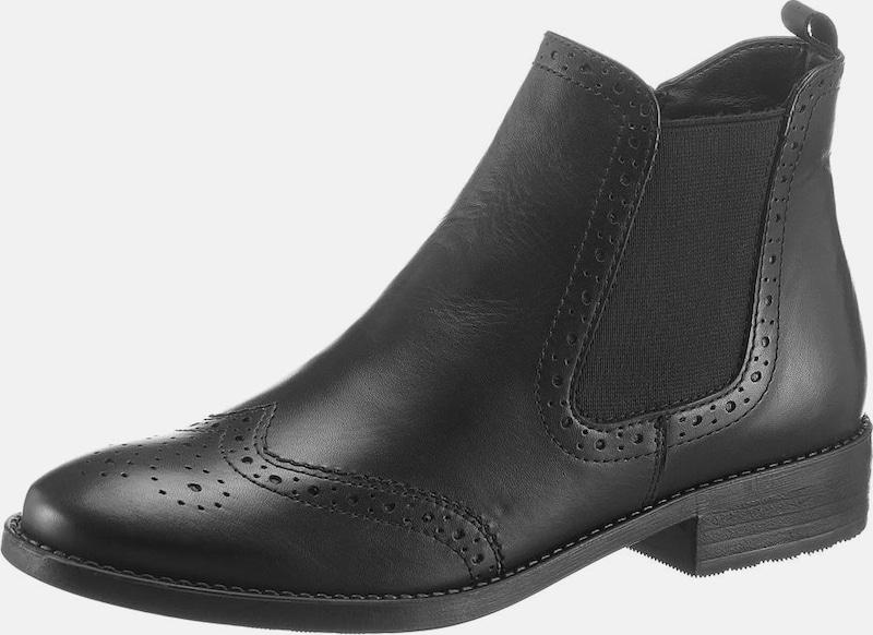 TAMARIS | Chelsea Boots