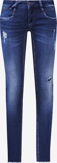 Gang Jeans 'NENA - montana sweatie' in blue denim, Produktansicht