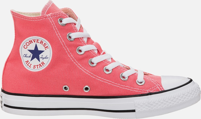 CONVERSE High Sneaker  Chuck Chuck  Taylor All Star 13f470