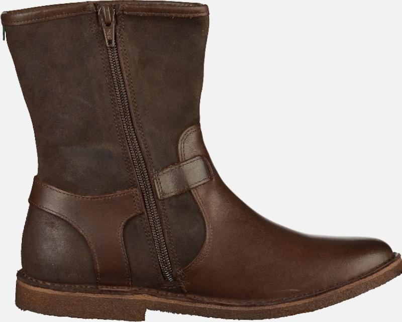 Haltbare Mode billige Schuhe KICKERS KICKERS Schuhe | Stiefelette Schuhe Gut getragene Schuhe 2ed424