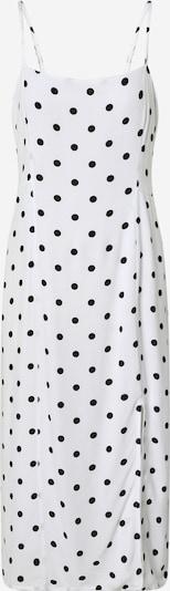 Banana Republic Letnia sukienka w kolorze mieszane kolory / białym, Podgląd produktu