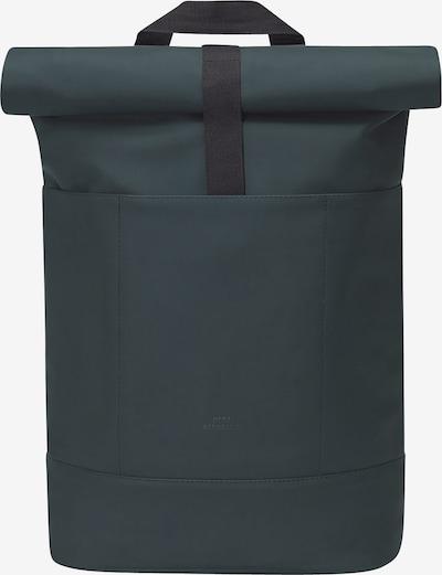 Ucon Acrobatics Rugzak 'Hajo Lotus' in de kleur Groen, Productweergave