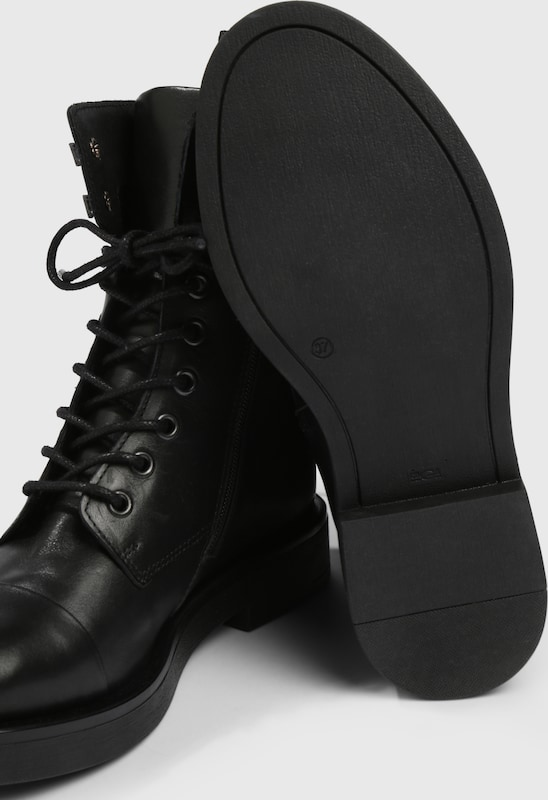 ABOUT YOU Schnürstiefelette LEXI Verschleißfeste billige Schuhe