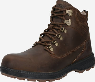 JACK WOLFSKIN Sportske cipele u smeđa, Pregled proizvoda