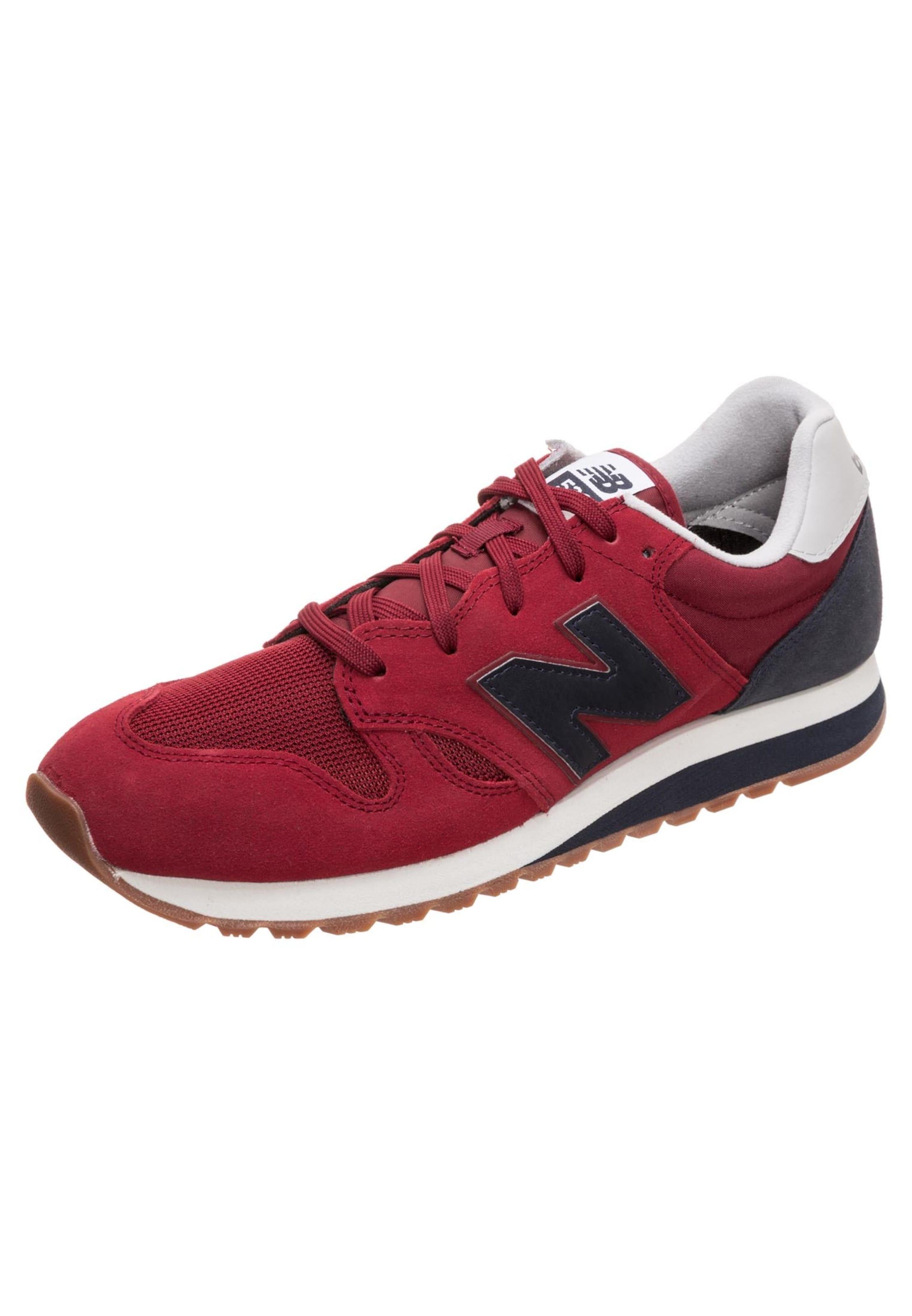 new balance  U520-EK-D  Sneaker