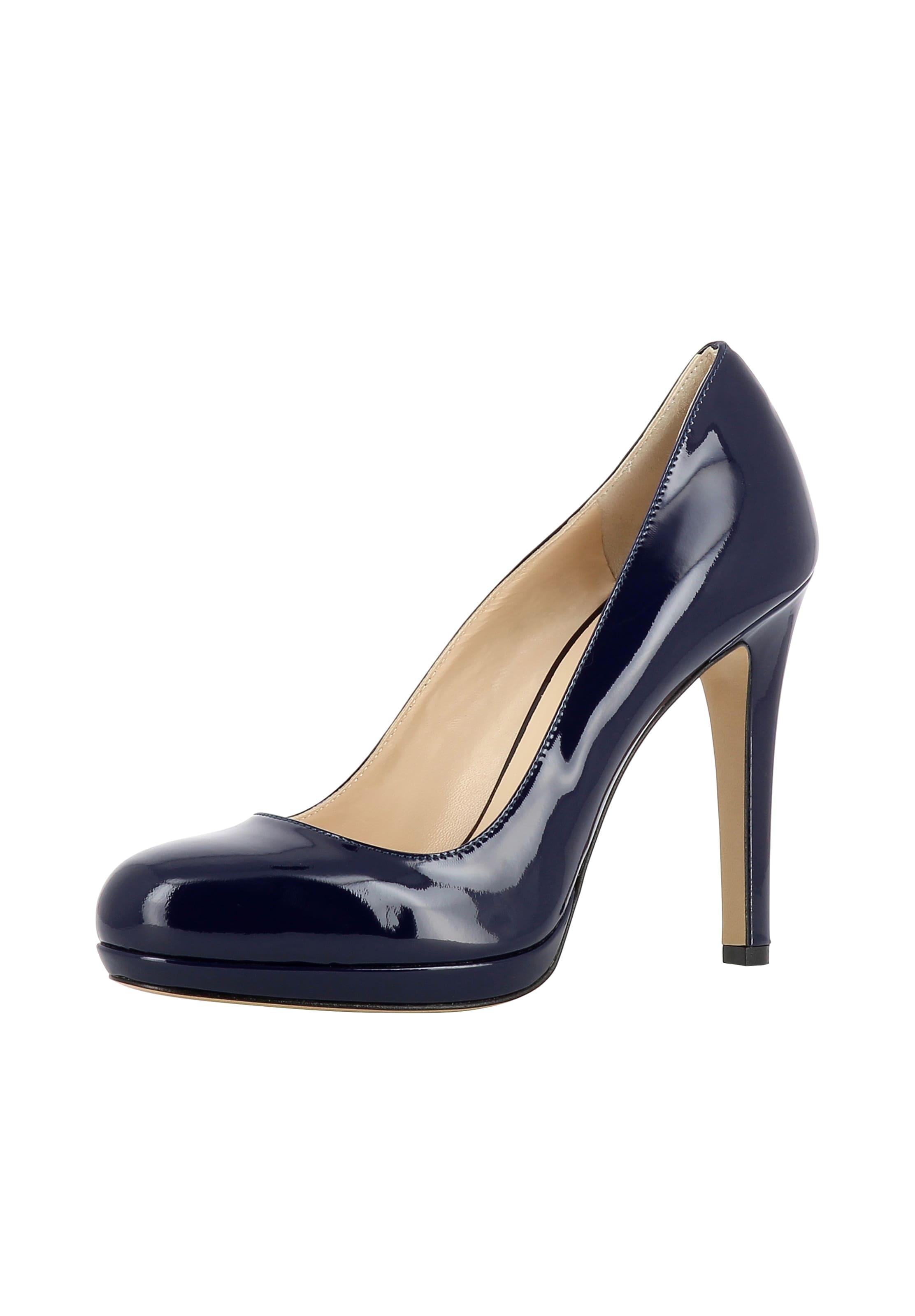 Haltbare Mode Mode Haltbare billige Schuhe EVITA | Damen Pumps 'CRISTINA' Schuhe Gut getragene Schuhe 861cae