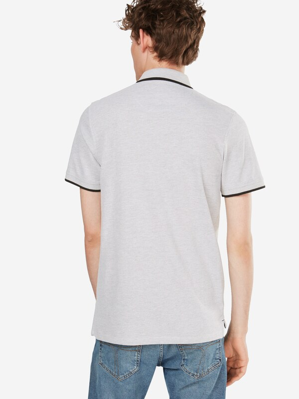 shirt Jones En Jackamp; Clair T Gris ulFJKT31c