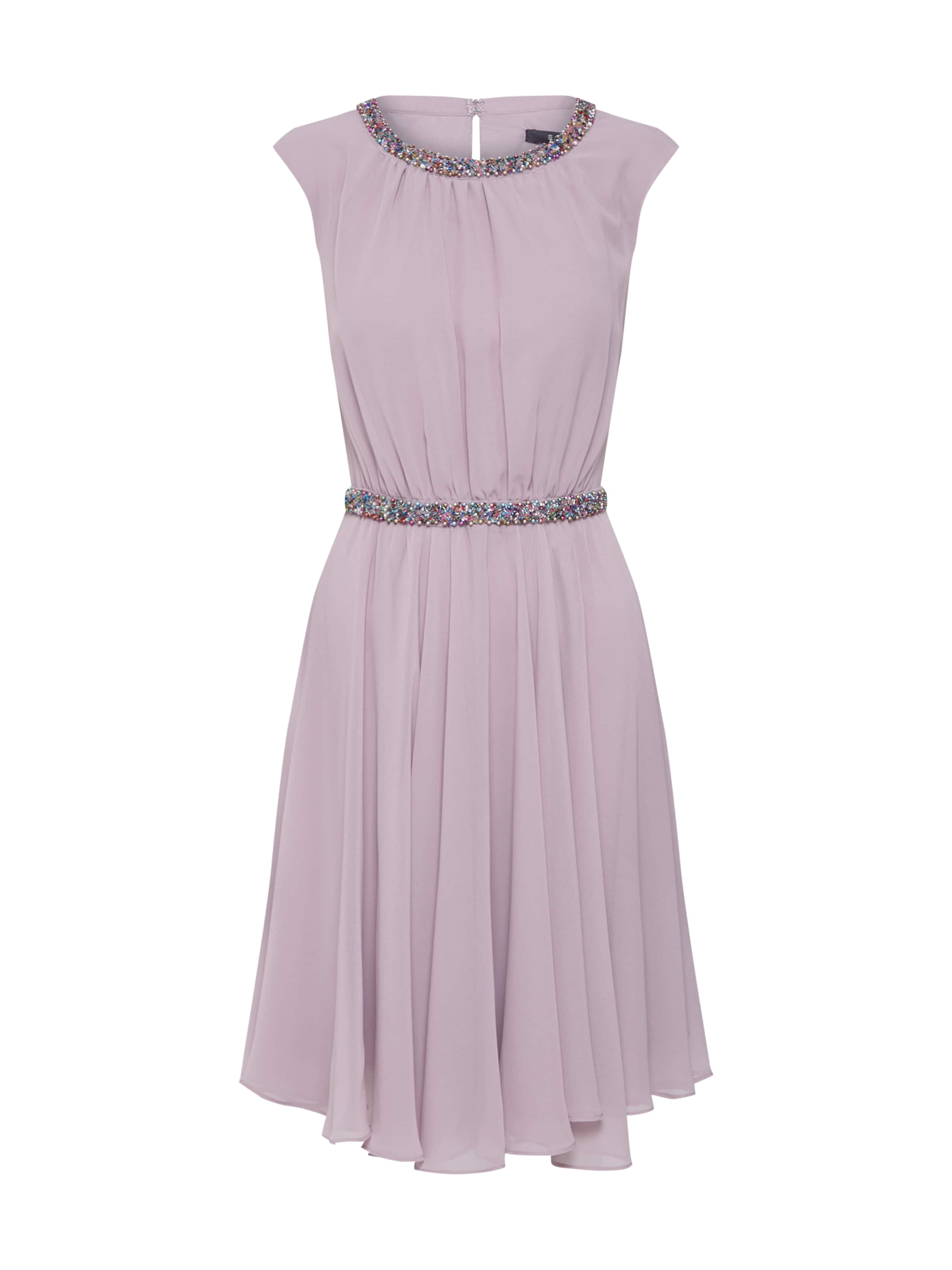 Mauve Kleid Esprit In Collection Collection Esprit In Kleid Mauve PkZwXiTuOl