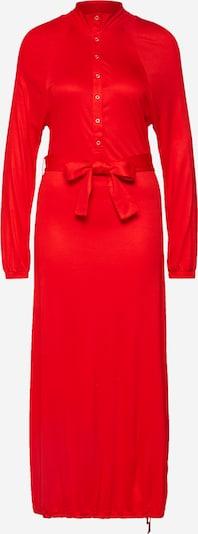 EDITED Košilové šaty 'Livyn' - červená, Produkt