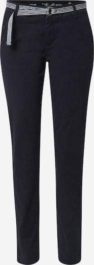 Pantaloni s.Oliver di colore navy, Visualizzazione prodotti